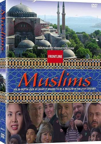 PBS Frontline Muslims 1of2 XviD AC3 www  avi