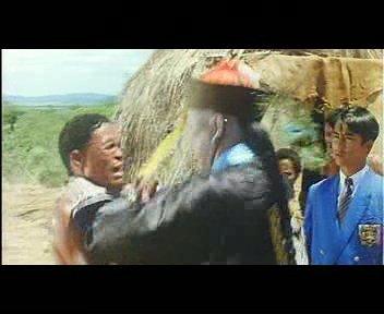 非洲和尚 国语高_非洲和尚国语高清_非洲和尚国语; 非洲和尚高清图片