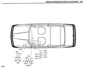 bmw 320i owners manual pdf